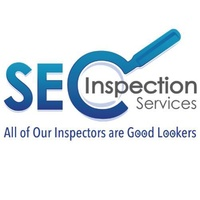 SEC Inspection Services