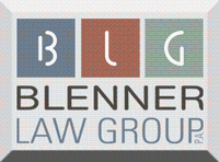 Blenner Law Group, PA