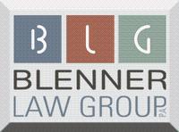 Blenner Law Group, PA
