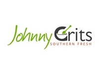 Johnny Grits Restaurant