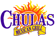 Chulas Mexican Grill