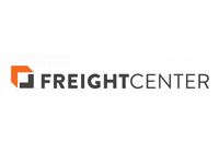 FreightCenter, Inc.