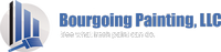 Bourgoing Painting, LLC