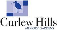 Curlew Hills Memory Gardens, Inc