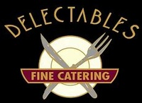 Delectables Fine Catering, Inc.
