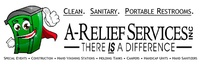 A-Relief Services Inc.