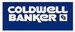 Lori Allen at Coldwell Banker North Woods Realty