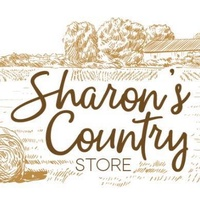 Sharon's Country Store / The Bread Basket