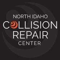 North Idaho Collision Repair Center
