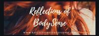 Reflections of BodySense