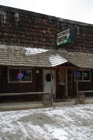 Northwood's Tavern