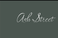 Ash Street Market