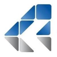 Accurate Collision Services, Inc