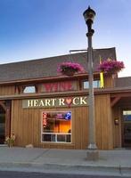 Heart Rock Wines & Craft Beers