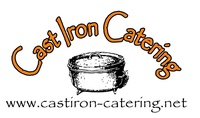 Cast Iron Catering Co.
