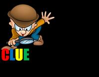 Clue Inn Escapes
