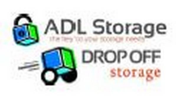 ADL Storage