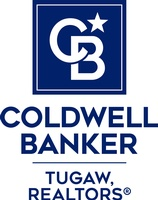 Coldwell Banker Tugaw Realtors