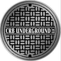 CRB Underground