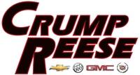 Crump Reese Motor Co.