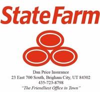 Dan Price State Farm Insurance