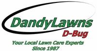 Dandy Lawns
