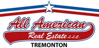 All American Real Estate Tremonton