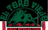 El Toro Viejo Mexican Restaurant