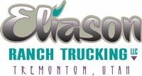 Eliason Ranch Trucking