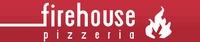 Firehouse Pizzeria