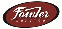 Fowler Business Systems