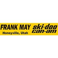 Frank May Skidoo & ATV Inc.