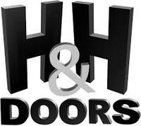 H & H Doors