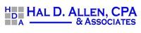 Hal D. Allen & Associates