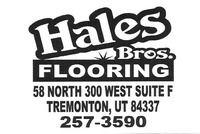 Hales Bros. Flooring