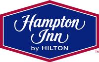 Hampton Inn Brigham City