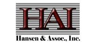 Hansen & Associates Inc.
