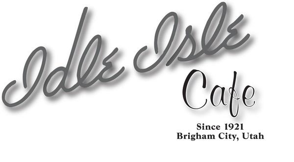 Idle Isle Café