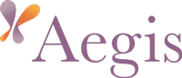 Aegis Home Health and Hospice