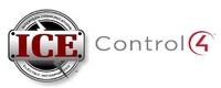Intertech Comm. & Electric Inc.