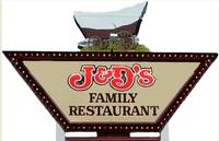 J & D's Restaurant