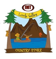 Little Valley Country Store and Campground