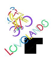 Lovelands Cycle