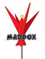 Maddox Ranch House