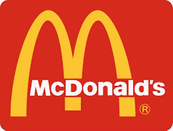 McDonald's of Brigham City