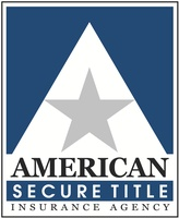 American Secure Title Insurance Agency