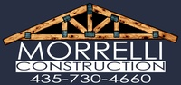 Morrelli Construction