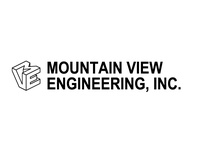 Mountain View Engineering