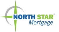 North Star Mortgage & Home Inspectors