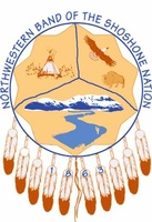 North Western Shoshone Housing Authority